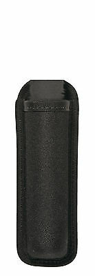 Bianchi 8012 Patroltek Police Nylon Baton Holder For 26 Inch - 2 2 14 Belts