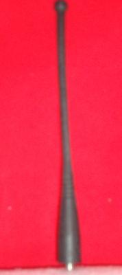 New Motorola 900mhz Antennas Mtx Mts Xts Dtr Series Oem