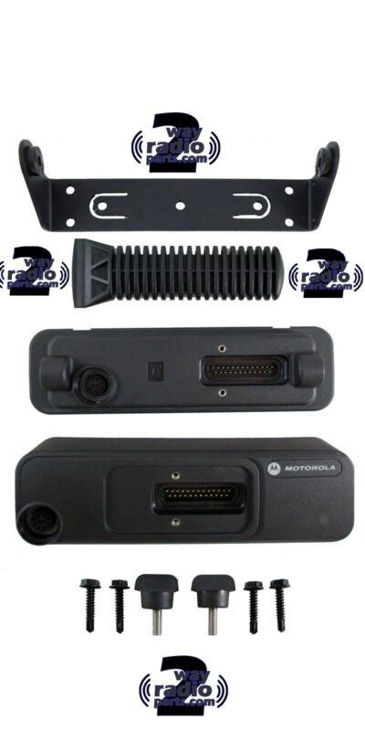 Motorola Remote Mount Kit XPR4300 XPR4350 XPR4500 XPR4550 w/ 3m Cable PMLN5404A