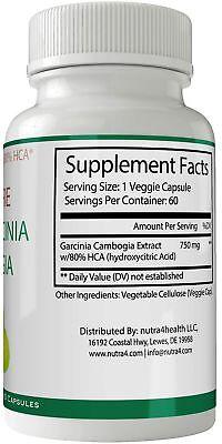 Tone Fire Garcinia Cambogia | Tone Fire Garcinia Pills for Weight Loss Pills ... 1