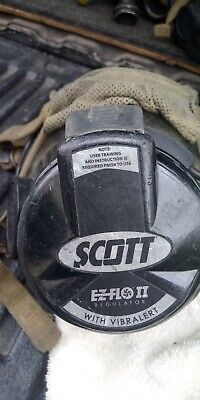 Scott Nxg2 4.5 Backpackmask