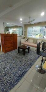 One bedroom apartment granny flat unit