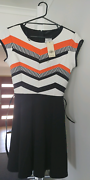 Size 12 new with tags dress Prospect Launceston Area Preview