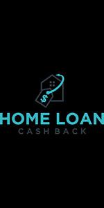 Loans and advances hkma picture 6
