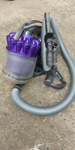 Dyson Dc39 Vacuum Cleaner Canterbury Nsw Vacuum