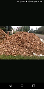 All area free mulch Wolli Creek Rockdale Area Preview