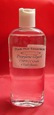 Propylene Glycol 4 Fl Oz Usp Grade