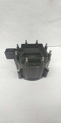 New Standard, DR450T, Distributor Cap, Buick, Cadillac, GM, Oldsmobile