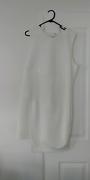 Asos Dress Prospect Launceston Area Preview