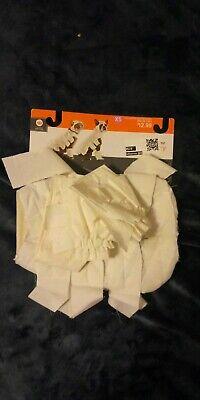 Cat Halloween Costumes Target (Target Mummy Dog Cat Pet Halloween  Costume XS extra)