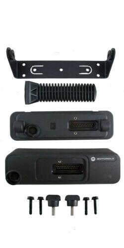 Motorola Remote Mount Kit XPR4300 XPR4350 XPR4500 XPR4550 w/ 5m Cable PMLN5404A