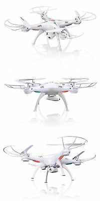 Купить Syma X5SW-V3 Wifi FPV Explorers 2.4Ghz 4CH RC Quadcopter Drone with HD Camera