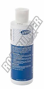2800-B2 Clevite Bearing Guard Premium Engine Assembly Lube 8oz Bottle