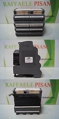 Modular Elektro Kippbratpfanne 30L 50-300°C  700x650x280mm Gastlando