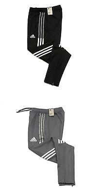 NEW Adidas Tiro 21 Track Pants Mens Athletic AeroReady Training Pants