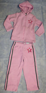 Disney Jogginganzug Trainingsanzug Sport Anzug Jacke Hose Minnie Mouse Snoopy