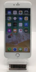 iPhone 6S Plus 16GB Good Condition Unlocked 90 Days Warran