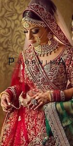 Bridal Jewelry Buy or Rent