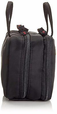 Artisan & Artist Designer Kosmetiktasche 3WP-BS619 smart Cosmetic Make Up Bag