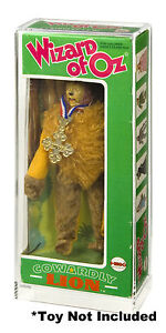 Mego-Wizard-of-Oz-Box-Acrylic-Display-Case