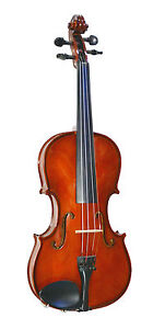HOFNER-STUDENT-4-4-VIOLIN-HV040-w-accessories-NEW
