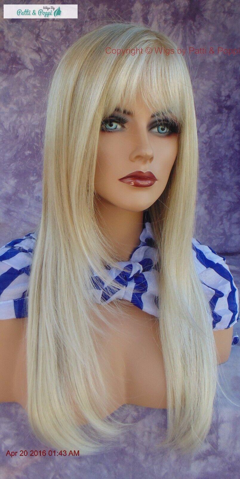 Amore Wigs Rene Of Paris