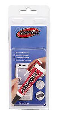 DISPLEX Kratzer Entferner Set für Handy-, Digitalkamera- und iPod-Displays