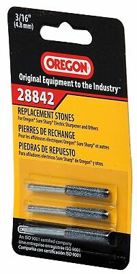 Replacement Grinding Stones,No 28842,  Oregon Cutting
