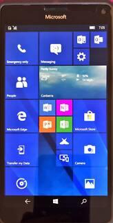Microsoft 950 XL