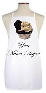 PERSONALISED-CUPCAKE-APRON-design-10-PERSONALISED-WITH-YOUR-OWN-TEXT-FREE