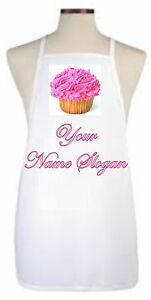 PERSONALISED-CUPCAKE-APRON-design-2-PERSONALISED-TEXT-FREE