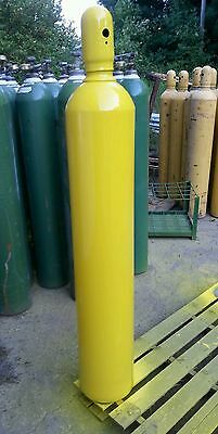 Dot 4500 Air Cascade Cylinder Scuba  Tank Storage Free Shipping Available