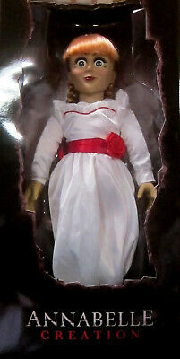 ANNABELLE Creation - Prop Replica - Doll / Puppe - 45 cm / 18