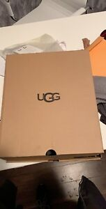 Botted uggs a vendre