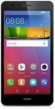 Huawei GR5  - Grey- 16GB - UNLOCKED 4G Smartphone