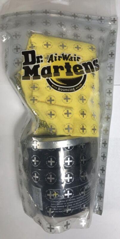 Dr. Martens Airwair Shoe Care Kit