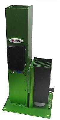 5v Usb 12v Aux Thermoelectric Generator