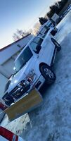 SNOW REMOVAL/SNOW PLOWING & SALTING PRIVATELY 4372312584
