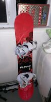 SNOWBOARD BRAND NEW CHEAP LADIES