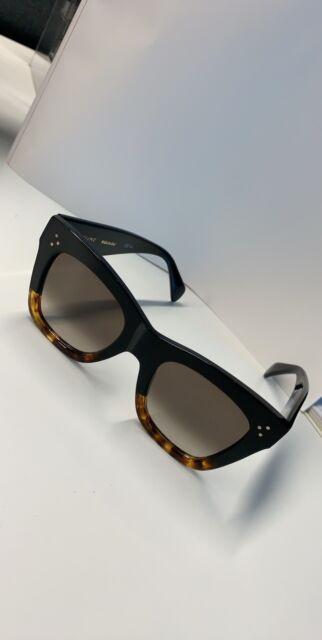 ffe9dc45259 Celine CL 41090  47 S Catherine FU5  47 Z3 Sunglasses