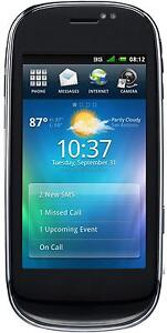 New-Dell-Aero-Unlocked-GSM-Phone-Android-OS-5MP-Camera-GPS-Wi-Fi-Gorilla-Glass
