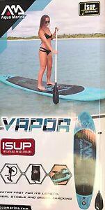 Vapor Inflatable SUP Erskine Mandurah Area Preview