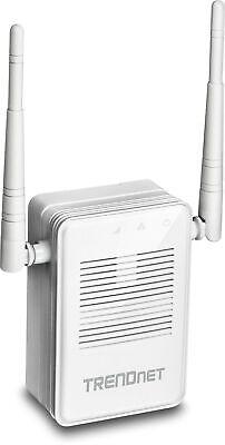 Brand New TRENDnet AC1200 WiFi Range Extender