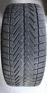 4 VREDESTEIN WINTRAC XTREME 225/45/18 BMW Winter tires