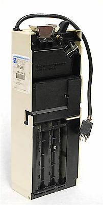 Mei Mars Trc 6010xv Coin Changer - Reconditioned - Warranty