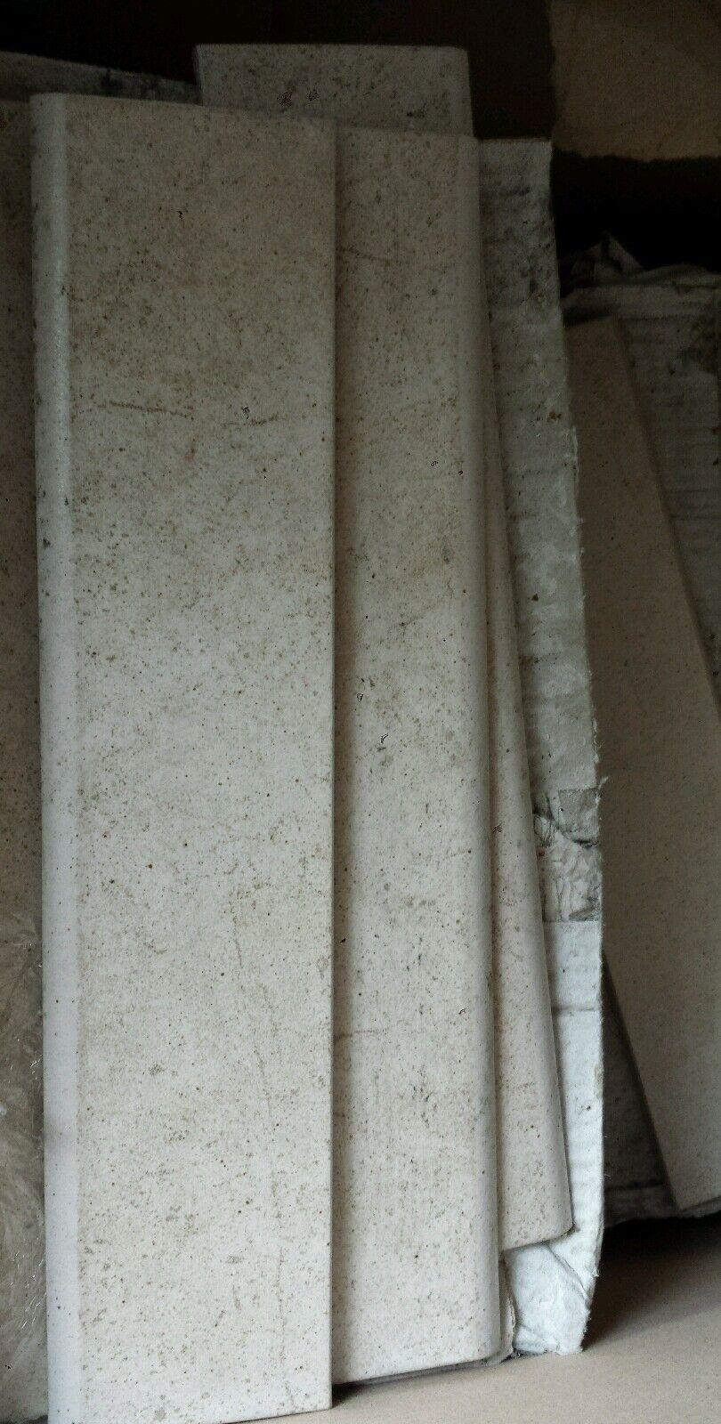 restposten sockel keramische stellsockel sockel fliesen. Black Bedroom Furniture Sets. Home Design Ideas