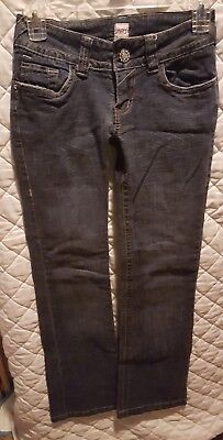 JUNIORS JEANS , H2J, SIZE 1/2 for sale  Kissimmee