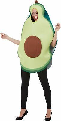 n Junggesellenabschied Lustig Herren Damen Kostüm (Kostüm Essen)