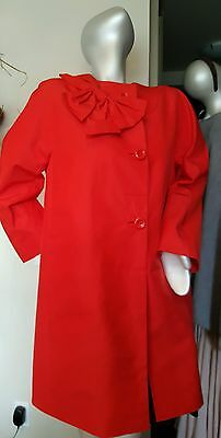 KATE SPADE KENDALL COAT. SIZE EXTRA LARGE, 65% OFF!!!