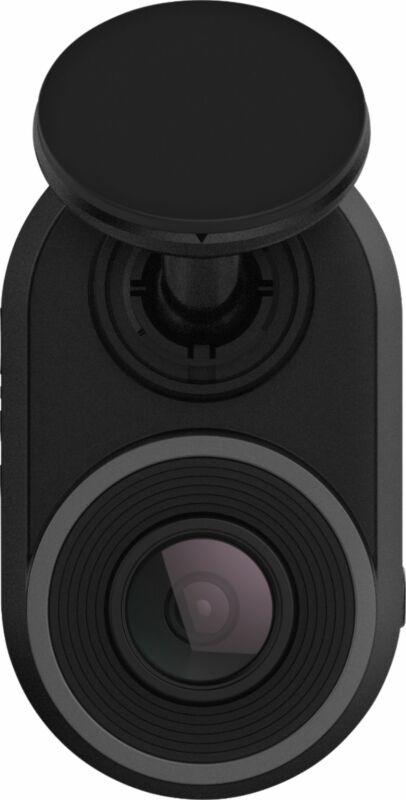 Garmin - Mini Dash Cam